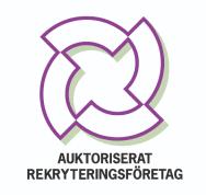 Auktorisation-rekryteringsföretag-002 (1) 1 (1)