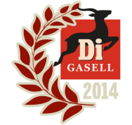 Gasell-2014 (1) 1